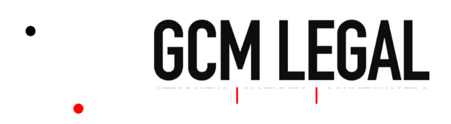 Divorce Mediation | GCM Legal | 0861 88 88 35